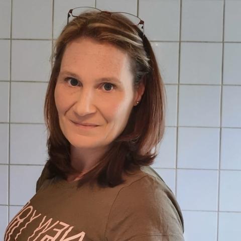 Judit, 47 éves társkereső nő - Klagenfurt