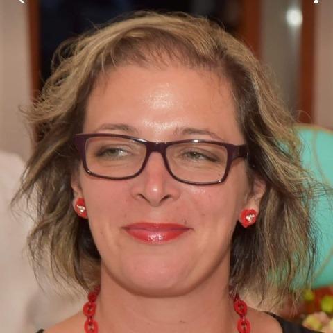 Anna, 42 éves társkereső nő - Verőce