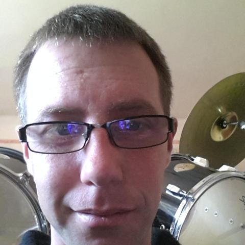 Feri, 33 éves társkereső férfi - Kocsord