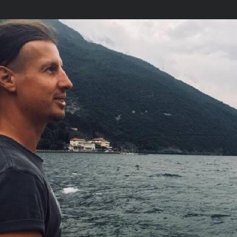 András, 37 éves társkereső férfi - Debrecen