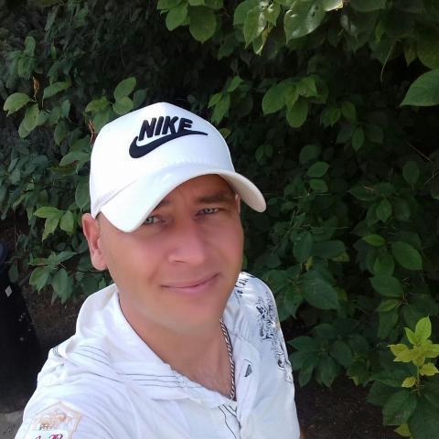 Krisztián, 33 éves társkereső férfi - Jánoshalma