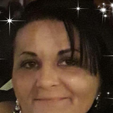 Brigitta, 42 éves társkereső nő - Nagyar