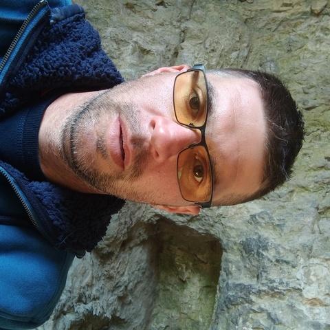Tibi, 36 éves társkereső férfi - Gyomaendrőd