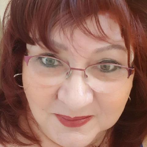 Liza, 67 éves társkereső nő - Veszprém