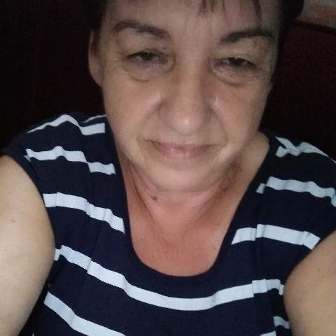 Marcsi, 56 éves társkereső nő - Pörböly