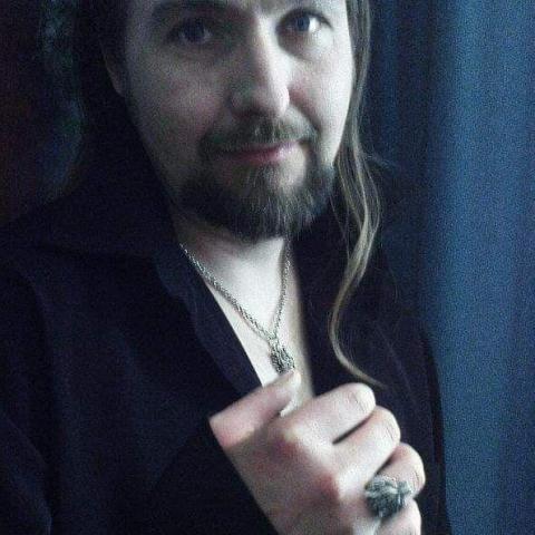 Krisztián, 43 éves társkereső férfi - Jászszentlászló