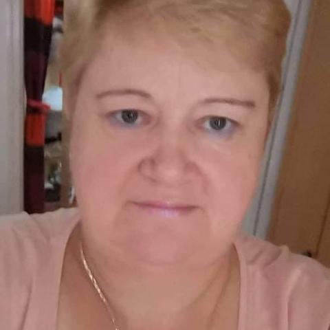 Zsuzsa, 55 éves társkereső nő - Dombóvár