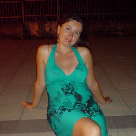 Nikoletta, 37 éves társkereső nő - Tiszavasvári