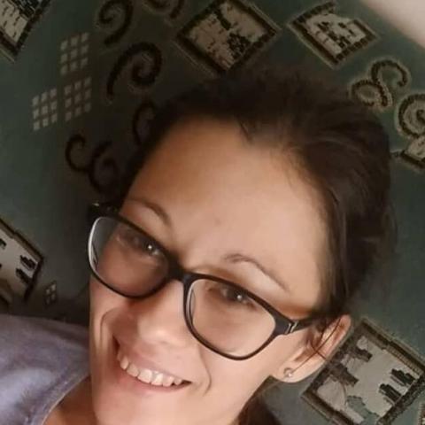 Ivett, 30 éves társkereső nő - Záhony