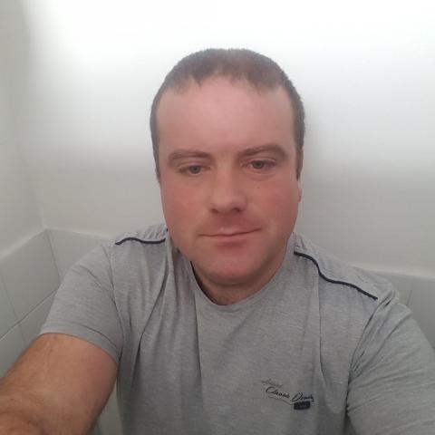 Marko, 37 éves társkereső férfi - Virovitica