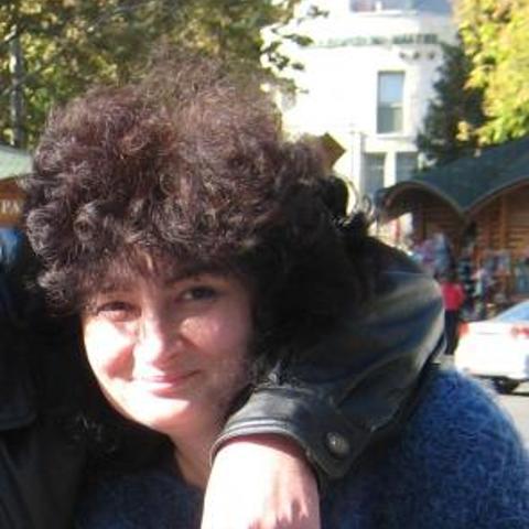 Júlia, 53 éves társkereső nő - Nyíregyháza
