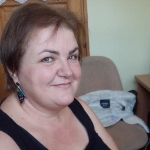 Judit, 43 éves társkereső nő - Győr
