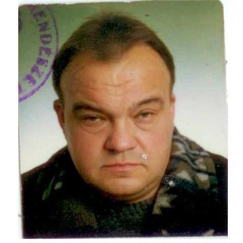 István, 66 éves társkereső férfi - Cegléd
