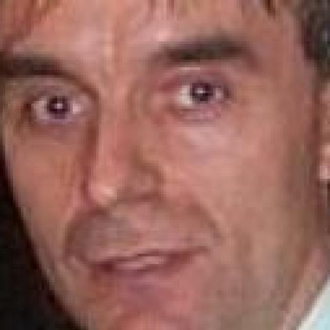 Imre, 57 éves társkereső férfi - Budapest