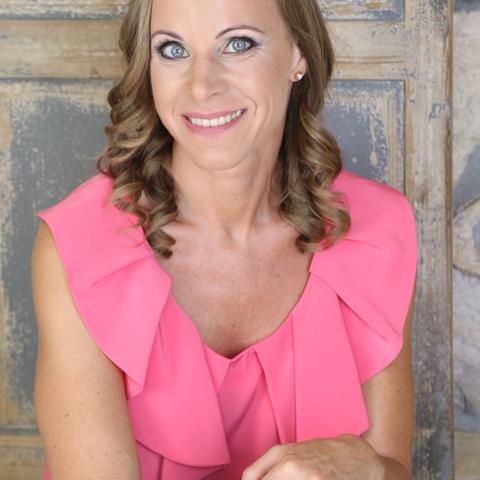 Jusztina, 42 éves társkereső nő - Diósd