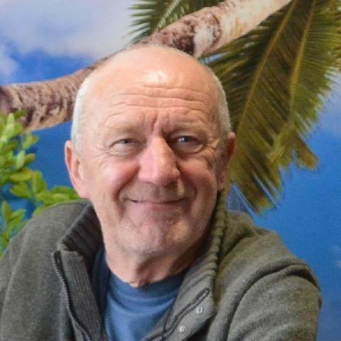 gyorgy, 63 éves társkereső férfi - Szarvas