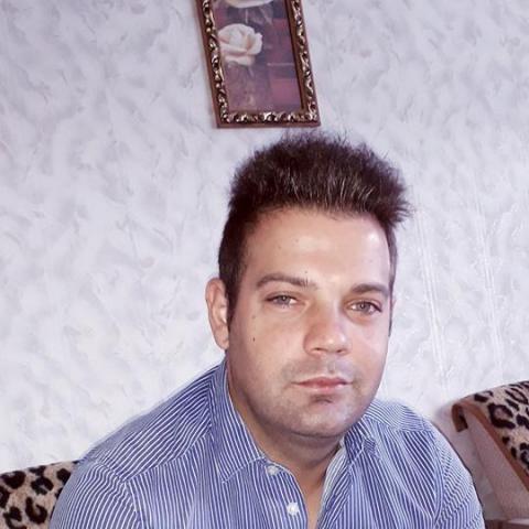 Jani, 29 éves társkereső férfi - Salgótarján