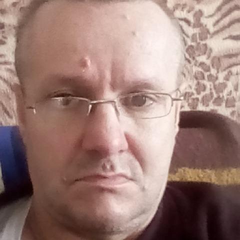 Ferenc, 49 éves társkereső férfi - Balatonfüred
