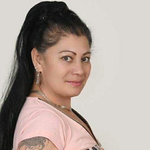 Ildikó, 53 éves társkereső nő - Miskolc