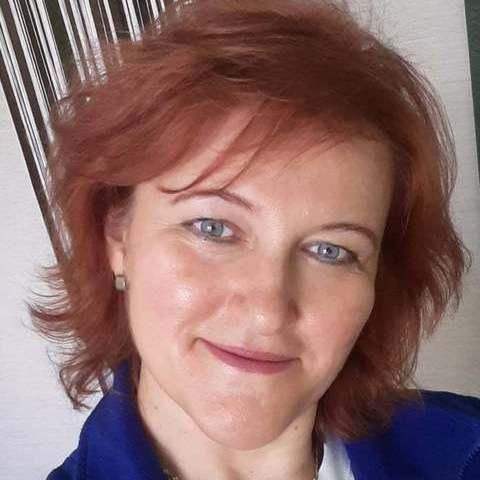 Anikó, 51 éves társkereső nő - Dunaszerdahely