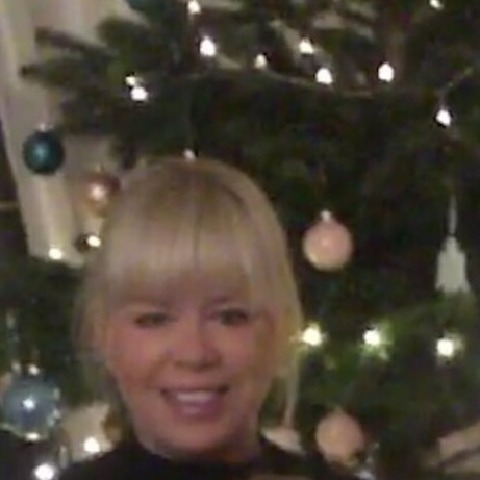 Lilla, 44 éves társkereső nő - Szeged