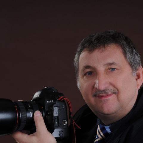 László, 60 éves társkereső férfi - Zalaegerszeg
