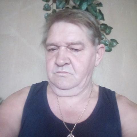 József, 57 éves társkereső férfi - Csongrád