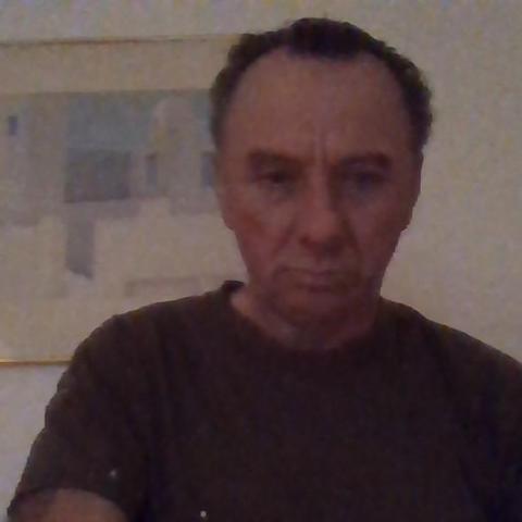 Imre, 64 éves társkereső férfi - california