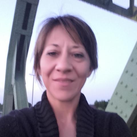 Renáta, 43 éves társkereső nő - Dunaföldvár