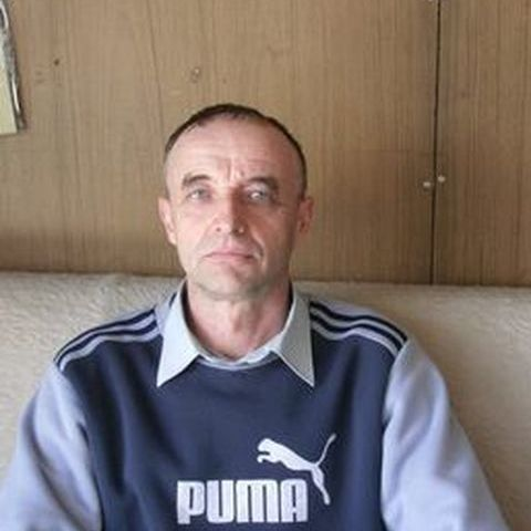 László, 57 éves társkereső férfi - Hajdúszovát