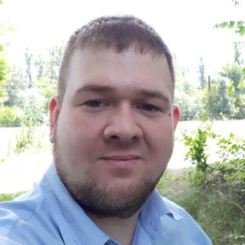 Tamás, 32 éves társkereső férfi - Dunakeszi