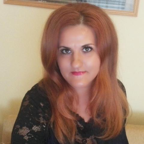 Mária, 45 éves társkereső nő - Nyíregyháza
