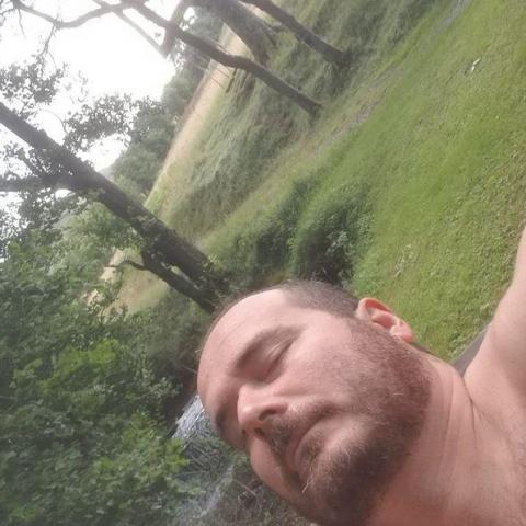 Vas, 38 éves társkereső férfi - Cranleigh
