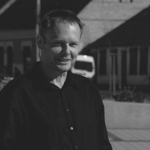 József, 51 éves társkereső férfi - Szekszárd