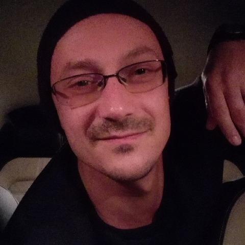 Jakab, 35 éves társkereső férfi - Tamworth