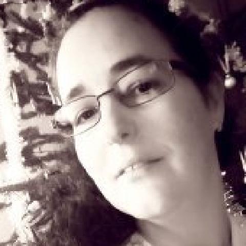 Luca, 39 éves társkereső nő - Zalaegerszeg