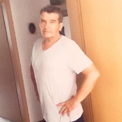 Janos, 66 éves társkereső férfi - Leipzig