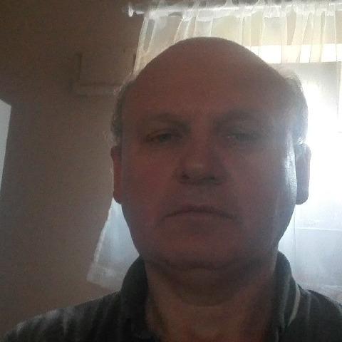 80 éves férfi keres társat