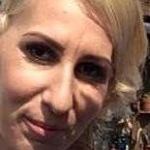 Kata, 33 éves társkereső nő - Zalaegerszeg