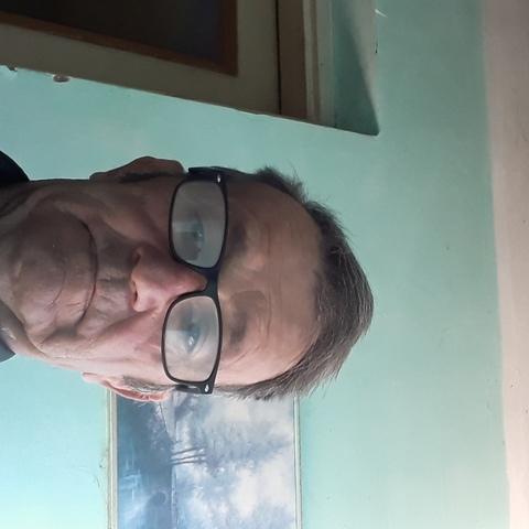Péter, 74 éves társkereső férfi - Kántorjánosi