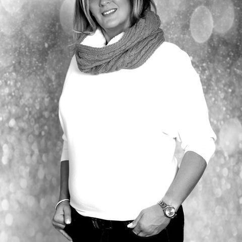 Erika, 40 éves társkereső nő - Szolnok