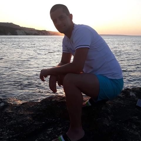 Csaba, 35 éves társkereső férfi - Szekelyudvarhely