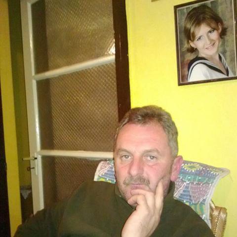 Csaba, 54 éves társkereső férfi - Dombóvár