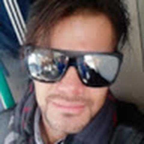 Andras, 28 éves társkereső férfi - Kecskemét