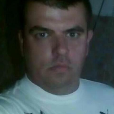 Nagy János, 32 éves társkereső férfi - Németkér