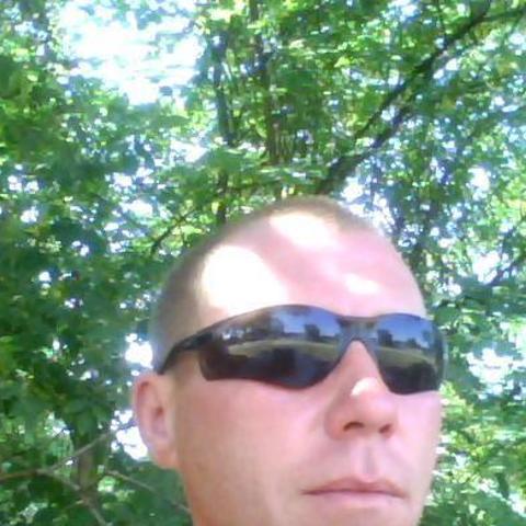 Jani, 44 éves társkereső férfi - Zalaegerszeg