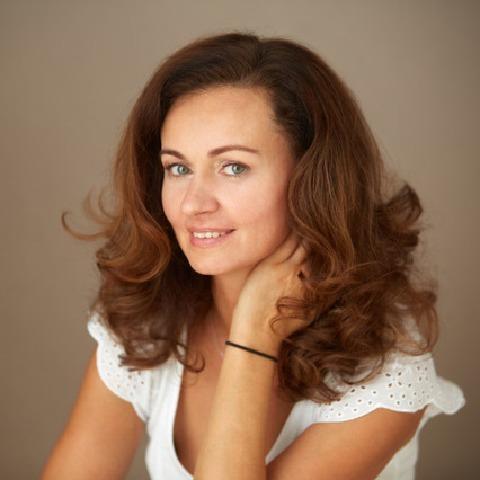 Ági, 44 éves társkereső nő - Dunakeszi