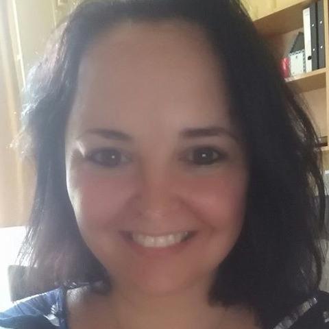 Zsuzsi, 42 éves társkereső nő - Cegléd