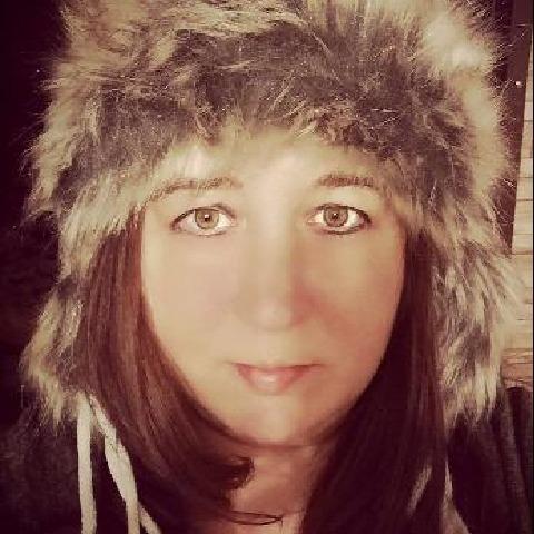 Anita, 42 éves társkereső nő - Székesfehérvár