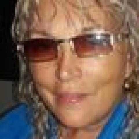 Manyi, 59 éves társkereső nő - Biharkeresztes